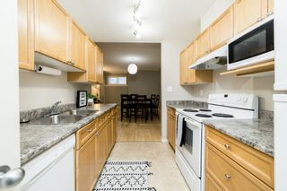 Photo 15: 11A 79 Bellerose Drive: St. Albert Carriage for sale : MLS®# E4235222