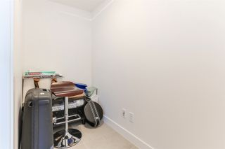 """Photo 19: 2501 1028 BARCLAY Street in Vancouver: West End VW Condo for sale in """"PATINA"""" (Vancouver West)  : MLS®# R2599189"""