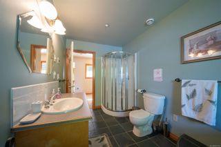 Photo 38: 950 Campbell St in Tofino: PA Tofino House for sale (Port Alberni)  : MLS®# 853715
