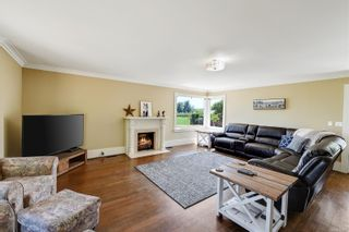 Photo 20: 1335 Stellys Cross Rd in : CS Brentwood Bay House for sale (Central Saanich)  : MLS®# 882591