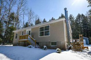 Photo 31: 267 Kinsac Road in Beaver Bank: 26-Beaverbank, Upper Sackville Residential for sale (Halifax-Dartmouth)  : MLS®# 202105578