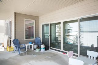 Photo 37: 205 Carwin Park Drive in Emma Lake: Residential for sale : MLS®# SK848596