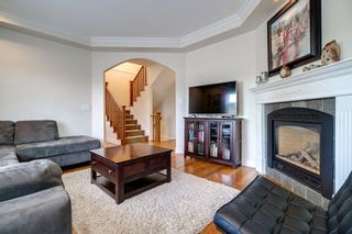 Photo 3: 3516 DUNDAS Street in Vancouver: Hastings East House for sale (Vancouver East)  : MLS®# R2233284