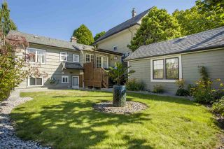 Photo 27: 238 E 28TH Avenue in Vancouver: Main House for sale (Vancouver East)  : MLS®# R2497227