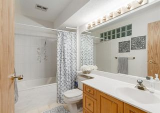 Photo 23: 984 RUNDLECAIRN Way NE in Calgary: Rundle Detached for sale : MLS®# A1112910