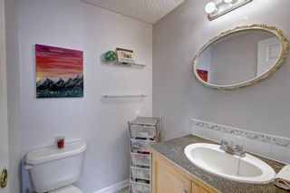 Photo 15: 8 6827 Centre Street NW in Calgary: Huntington Hills Apartment for sale : MLS®# A1133167
