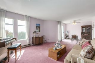 """Photo 4: 217 5335 HASTINGS Street in Burnaby: Capitol Hill BN Condo for sale in """"The Terraces"""" (Burnaby North)  : MLS®# R2290581"""