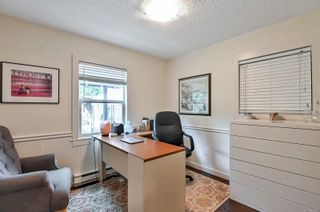 Photo 21: 2577 Copperfield Rd in : CV Courtenay City House for sale (Comox Valley)  : MLS®# 885217