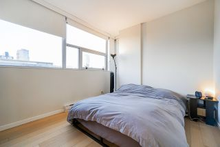 """Photo 7: 2207 999 SEYMOUR Street in Vancouver: Downtown VW Condo for sale in """"999 Seymour"""" (Vancouver West)  : MLS®# R2521915"""