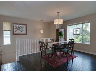 "Photo 8: 1279 BRAND Street in Port Coquitlam: Citadel PQ House for sale in ""HARBOURVIEW ESTATES"" : MLS®# V1071469"