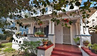 Photo 3: SAN DIEGO Property for sale: 2346 3RD AVE