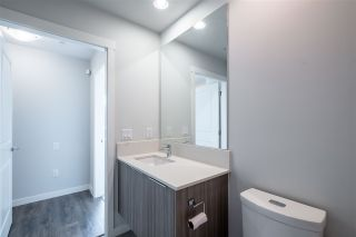 """Photo 25: 100 3289 RIVERWALK Avenue in Vancouver: South Marine Condo for sale in """"R & R"""" (Vancouver East)  : MLS®# R2470251"""