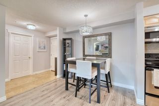 Photo 21: 102 881 15 Avenue SW in Calgary: Beltline Apartment for sale : MLS®# A1120735
