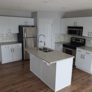 Photo 6: 1812 37C Avenue in Edmonton: Zone 30 House for sale : MLS®# E4225424