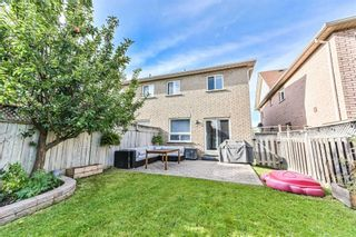 Photo 14: 5979 Churchill Meadows Blvd in Mississauga: Churchill Meadows Freehold for sale : MLS®# W4589373