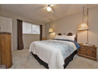 Photo 14: 2377 BEVAN Crescent in Abbotsford: Abbotsford West House for sale : MLS®# F1438355