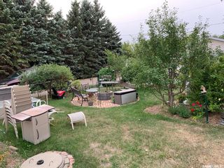 Photo 36: 75 C.B. Griffith Dr. 3rd Ave. W-Metinota in Jackfish Lake: Residential for sale : MLS®# SK867098