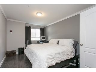 """Photo 11: 313 33728 KING Road in Abbotsford: Poplar Condo for sale in """"College Park Place"""" : MLS®# R2107652"""