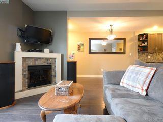 Photo 9: 2690 Deville Rd in VICTORIA: La Langford Proper Row/Townhouse for sale (Langford)  : MLS®# 779887