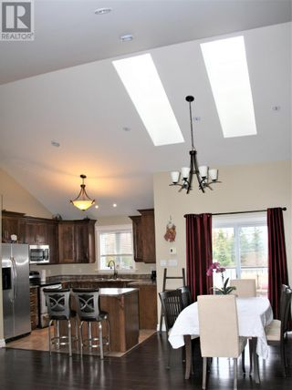 Photo 20: 11 Brentwood Avenue in St. Philips: House for sale : MLS®# 1237112