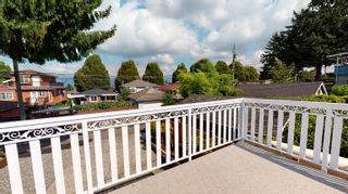 Photo 18: 1747 E 34TH Avenue in Vancouver: Victoria VE House for sale (Vancouver East)  : MLS®# R2616665