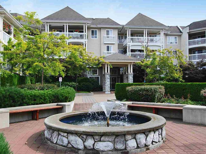 FEATURED LISTING: 121 - 22022 49 Avenue Langley