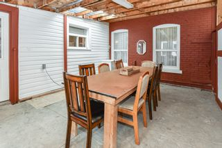 Photo 35: 45 Oak Avenue in Hamilton: House for sale : MLS®# H4051333