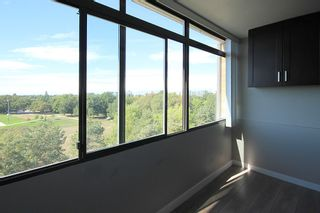 "Photo 13: 1008 6611 MINORU Boulevard in Richmond: Brighouse Condo for sale in ""REGENCY PARK TOWERS"" : MLS®# R2205287"
