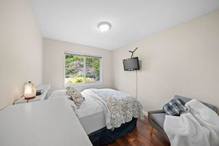 Photo 13: 94 35287 OLD YALE Road in Abbotsford: Abbotsford East Townhouse for sale : MLS®# R2588221