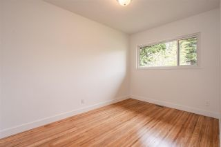 Photo 19: 946 CAITHNESS Crescent in Port Moody: Glenayre House for sale : MLS®# R2574147