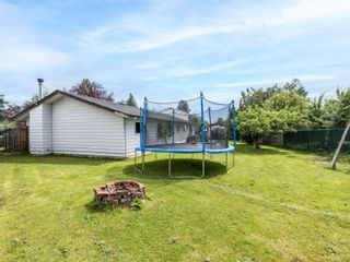 Photo 15: 25 Sangster Pl in : PQ Parksville House for sale (Parksville/Qualicum)  : MLS®# 881977