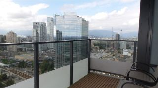 """Photo 14: 3306 6658 DOW Avenue in Burnaby: Metrotown Condo for sale in """"MODA"""" (Burnaby South)  : MLS®# R2532746"""