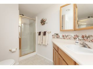 """Photo 30: 201 5375 205 Street in Langley: Langley City Condo for sale in """"Glenmont Park"""" : MLS®# R2482379"""