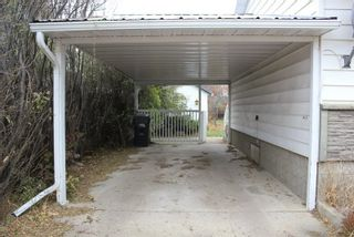 Photo 16: 5206 48 Avenue: Elk Point House for sale : MLS®# E4098609