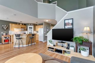 Photo 18: 121 Bridlewood Court SW in Calgary: Bridlewood Detached for sale : MLS®# A1096273