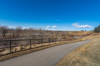 Photo 44: 280 Mountainview Drive: Okotoks Detached for sale : MLS®# A1080770