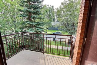 Photo 21: 201 54 19th Street East in Prince Albert: East Hill Residential for sale : MLS®# SK867441