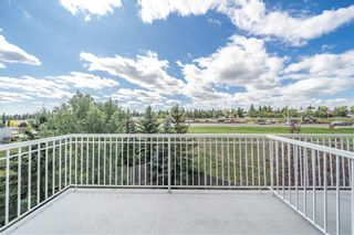 Photo 23: 446 35 RICHARD Court SW in Calgary: Lincoln Park Apartment for sale : MLS®# C4265134