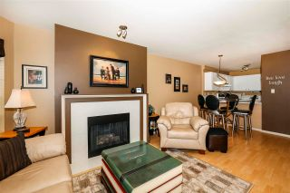 """Photo 1: 101 1369 GEORGE Street: White Rock Condo for sale in """"CAMEO TERRACE"""" (South Surrey White Rock)  : MLS®# R2593633"""