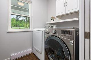 Photo 28: 2391 Humphrey Rd in : CV Merville Black Creek House for sale (Comox Valley)  : MLS®# 875183