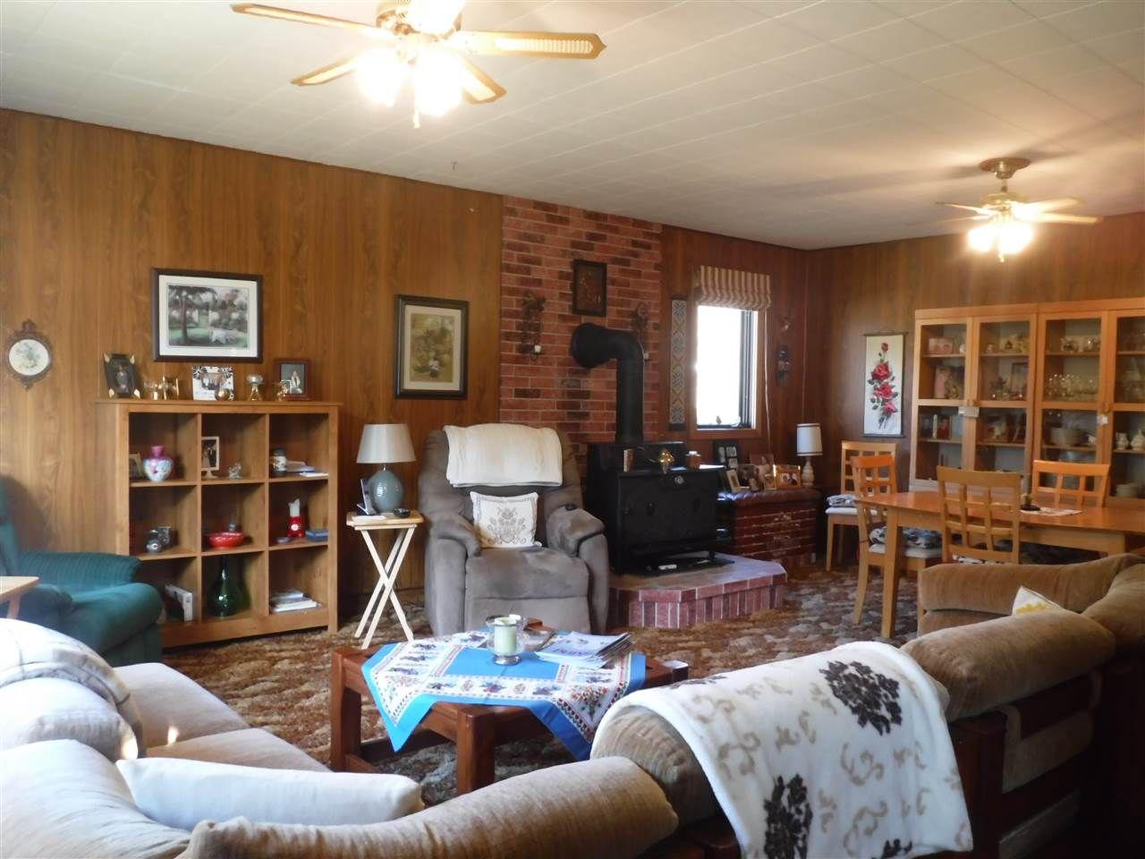 Photo 13: Photos: 1599 MACKENZIE Highway in Bella Coola: Bella Coola/Hagensborg House for sale (Williams Lake (Zone 27))  : MLS®# R2449026