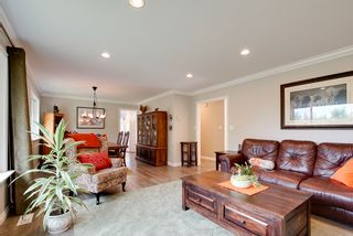 Photo 9: 24105 61 Avenue in Langley: House for sale