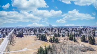 Photo 14: 2824 Cochrane Road NW in Calgary: Banff Trail Detached for sale : MLS®# A1085971