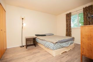 Photo 12: 18279 74 Avenue in Edmonton: Zone 20 Townhouse for sale : MLS®# E4249119