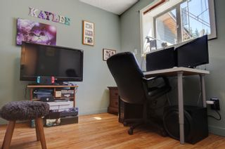 Photo 30: 2921 Cedar Drive in Sorrento: Blind Bay House for sale (South Shuswap)  : MLS®# 10232374