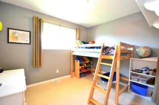 Photo 12: 2425 OLDS Street in Prince George: Pinewood House for sale (PG City West (Zone 71))  : MLS®# R2212372