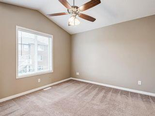 Photo 24: 29 SILVERADO SADDLE Heights SW in Calgary: Silverado Detached for sale : MLS®# A1009131
