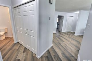 Photo 26: 1360 LaCroix Crescent in Prince Albert: Carlton Park Residential for sale : MLS®# SK868529