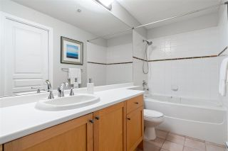 """Photo 33: 210 2080 SE KENT Avenue in Vancouver: South Marine Condo for sale in """"Tugboat Landing"""" (Vancouver East)  : MLS®# R2472110"""