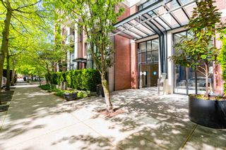 """Photo 27: 1409 977 MAINLAND Street in Vancouver: Yaletown Condo for sale in """"YALETOWN PARK 3"""" (Vancouver West)  : MLS®# R2595061"""